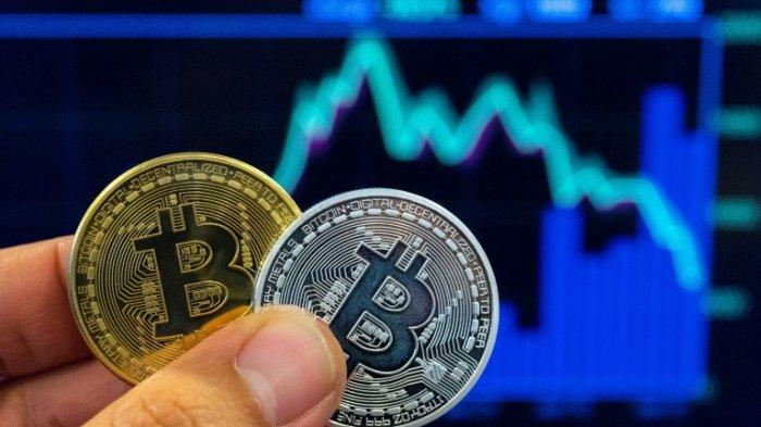 bitcoin este un balon)