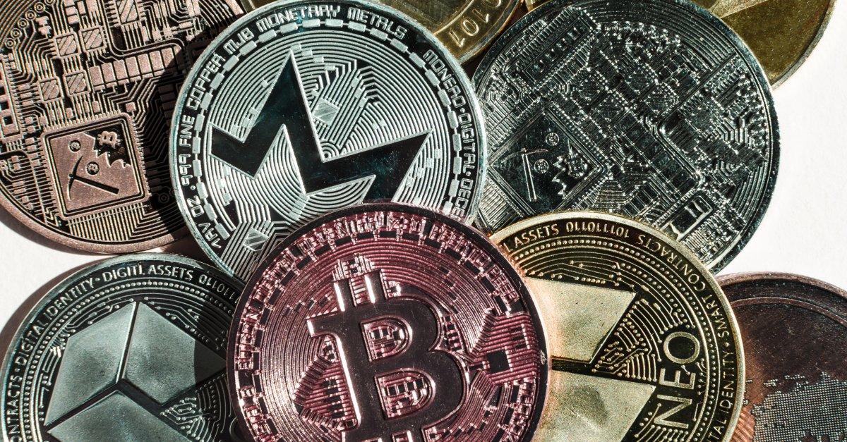 cum să investești în prețul bitcoinilor