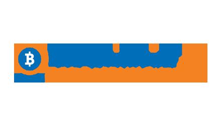 locale bitcoin)