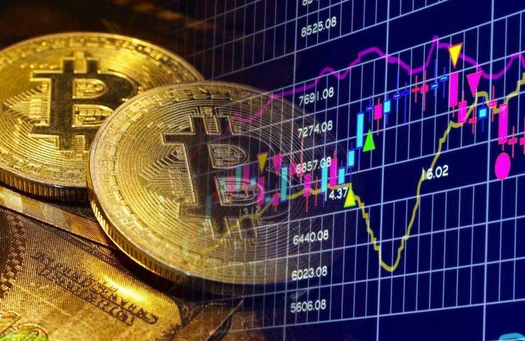 cum să investești în bitcoin corect