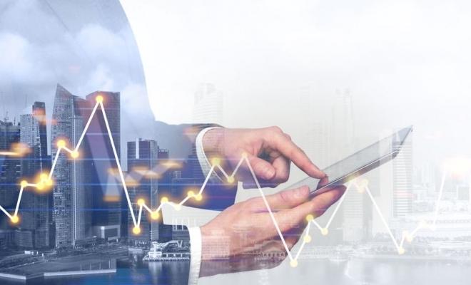 sistem de tranzacționare pe scară pentru opțiuni proiecte pentru a face bani online