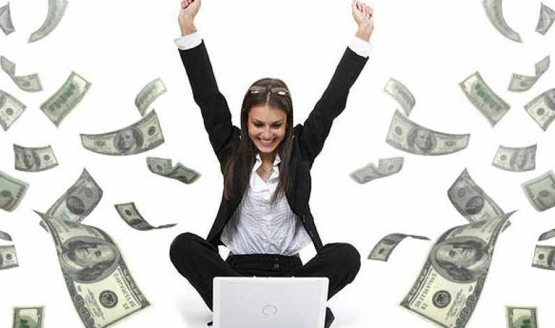 Cum sa castigi bani cu Instagram: sfaturi si strategii
