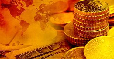 Cum Să Faci Bani Pe Forex? [Ghid ]