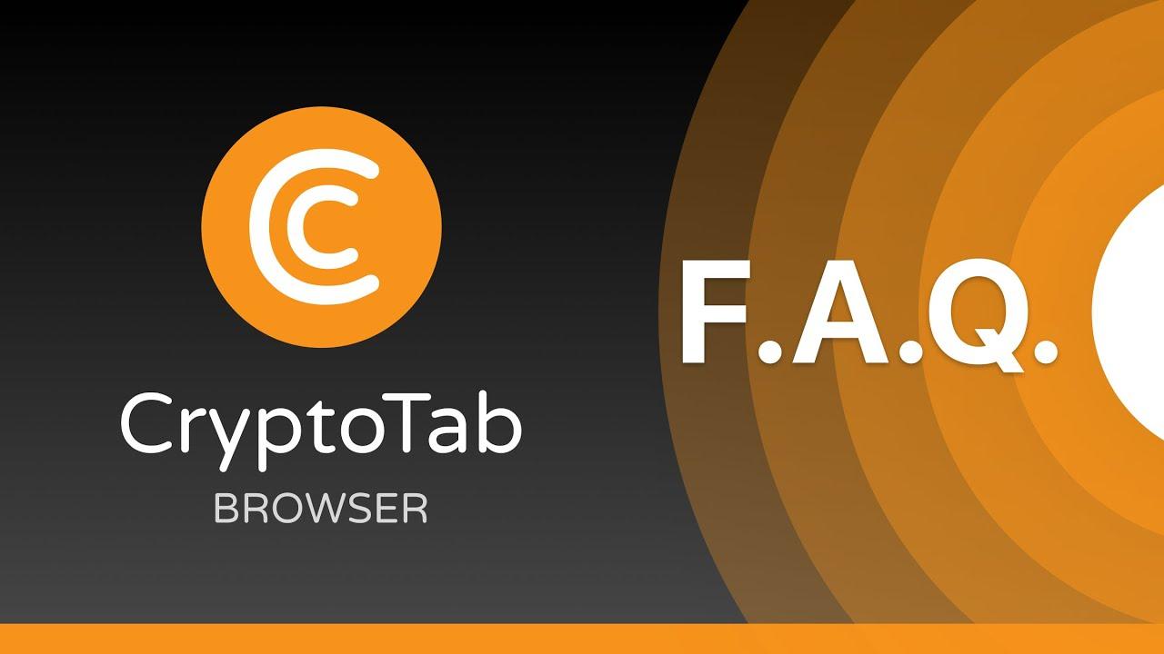 local bitcoin vk