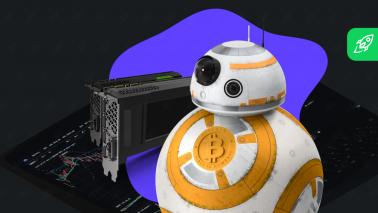 nodul bitcoin)