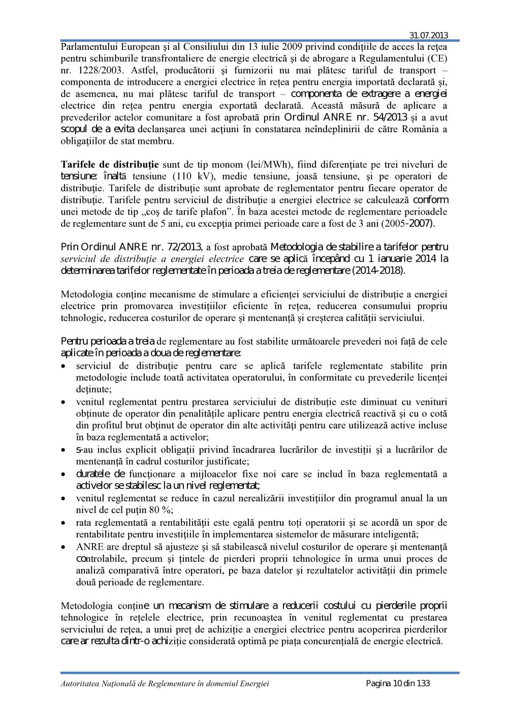 zondron.ro | Piete Financiare - Tranzactionare si Analize de Piata