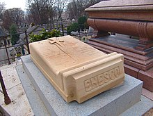 Cimitirele din Piatra-Neamț, o afacere cu profit, dar fără paznici ©