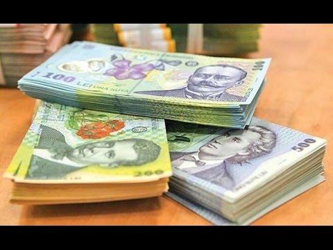 cum să faci bani fără să investești mulți bani)