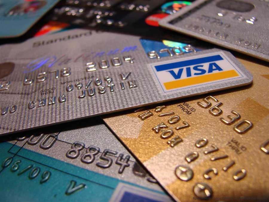 Cum să trimiți bani din România în Portugalia — idealista