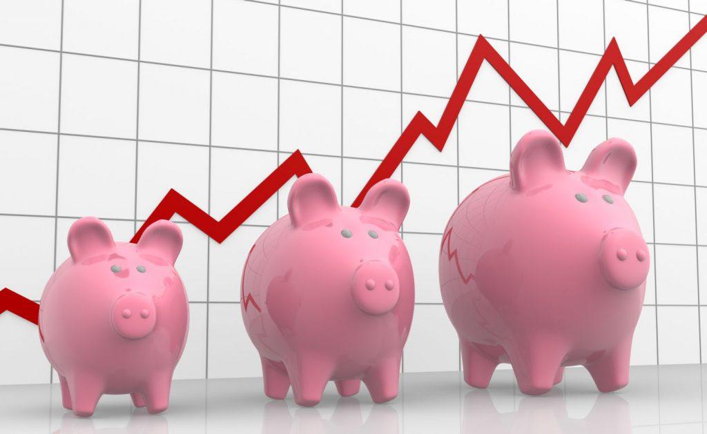 depozite pe internet pentru câștiguri câți bani să câștigi rapid