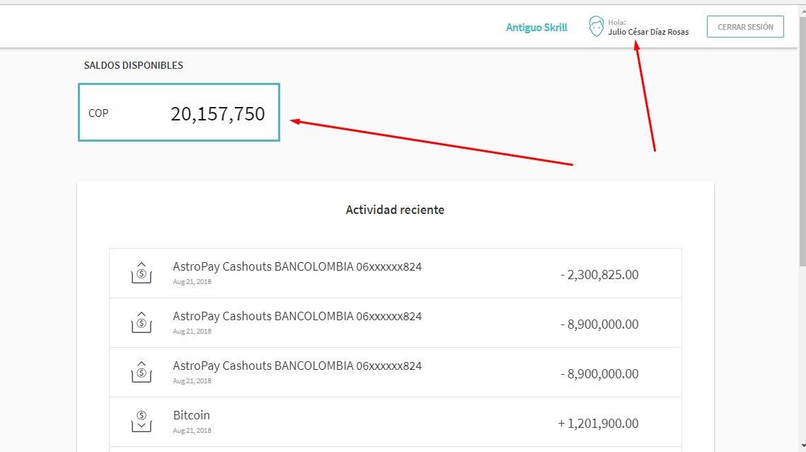 Cisterne Bitcoin 1, $: Iată 4 semne pivotale care arată Uptrend-ul este intact