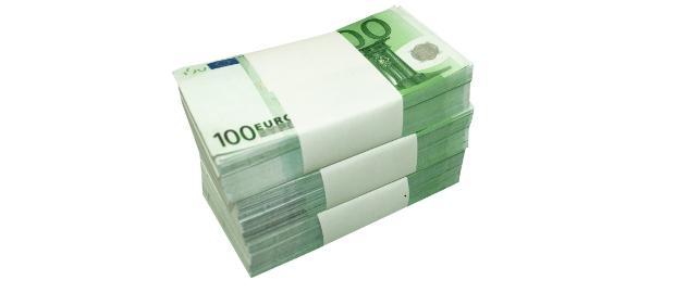 cum să faci bani pentru afacerea ta)