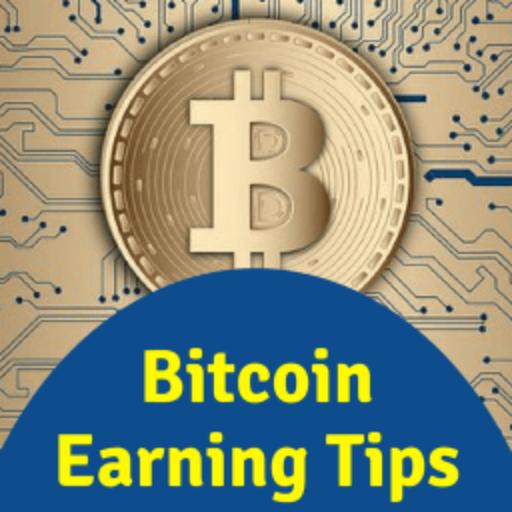 Încredere de investiții bit bitcoin