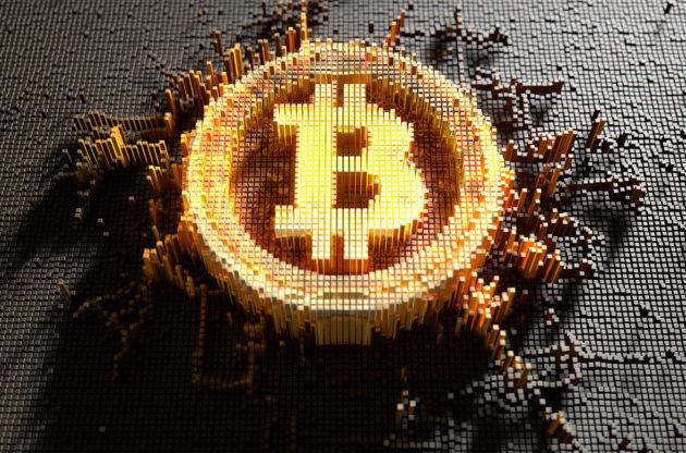 bitcoin câți bani