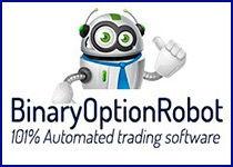 Tranzacționarea opțiunilor OTC strategia de opțiuni este cea mai exactă