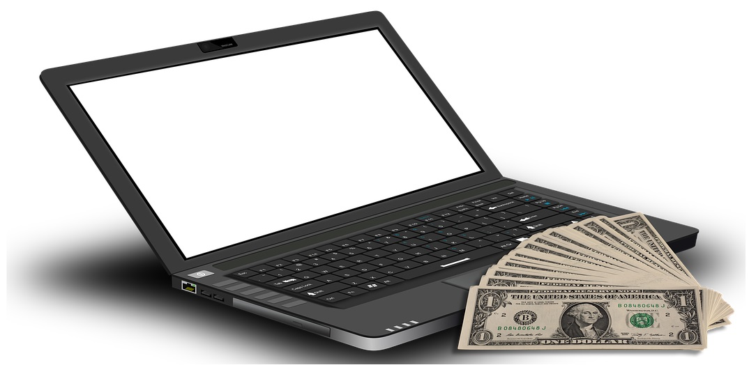 cum poți câștiga bani prin intermediul unui computer