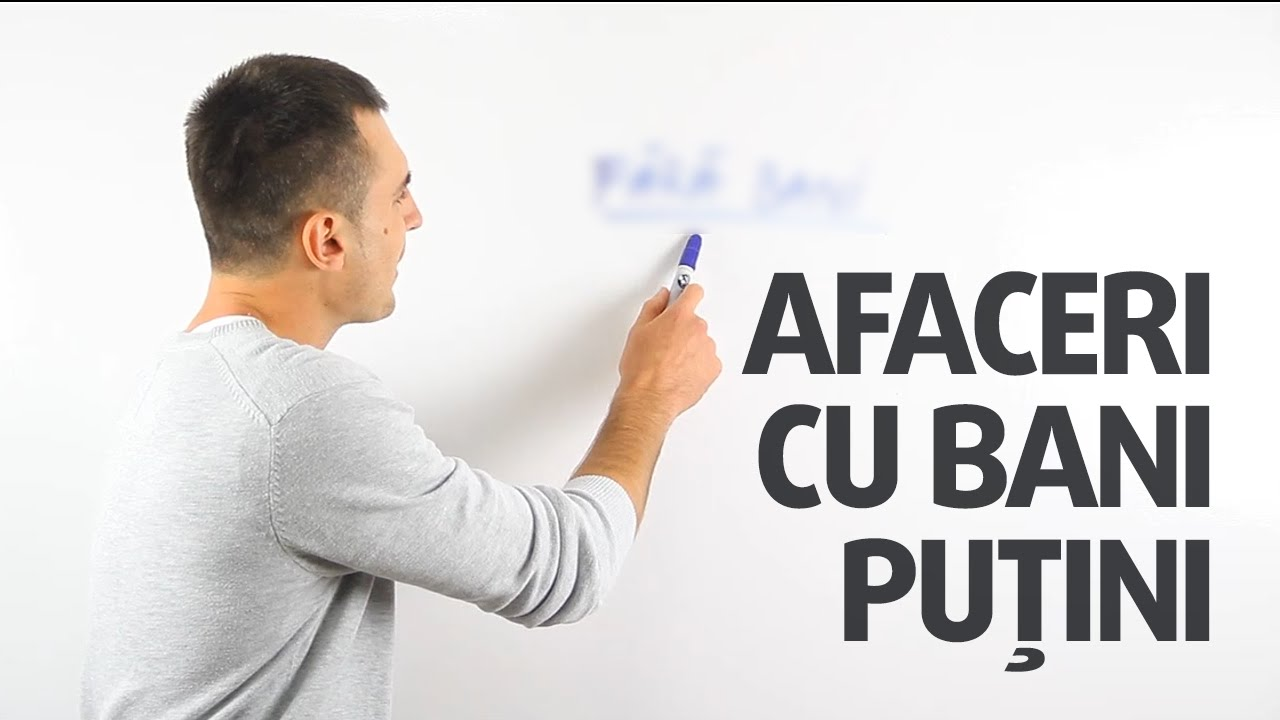 Castiga Bani Lucrand Acasa - Idei De Afaceri Online| Academy Star