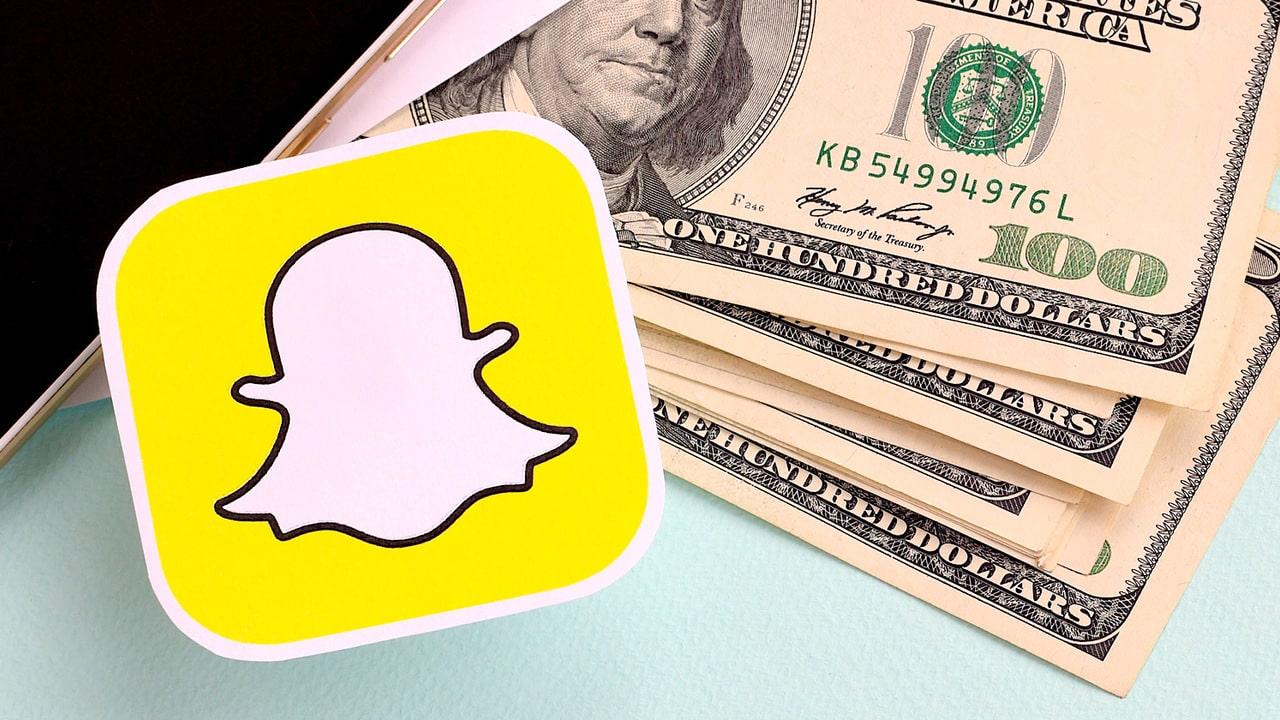 cum să câștigi bani pe videoclipuri pe internet)