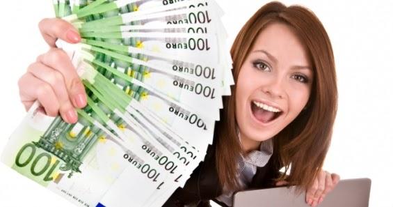cum să câștigi mulți bani în timpul verii)