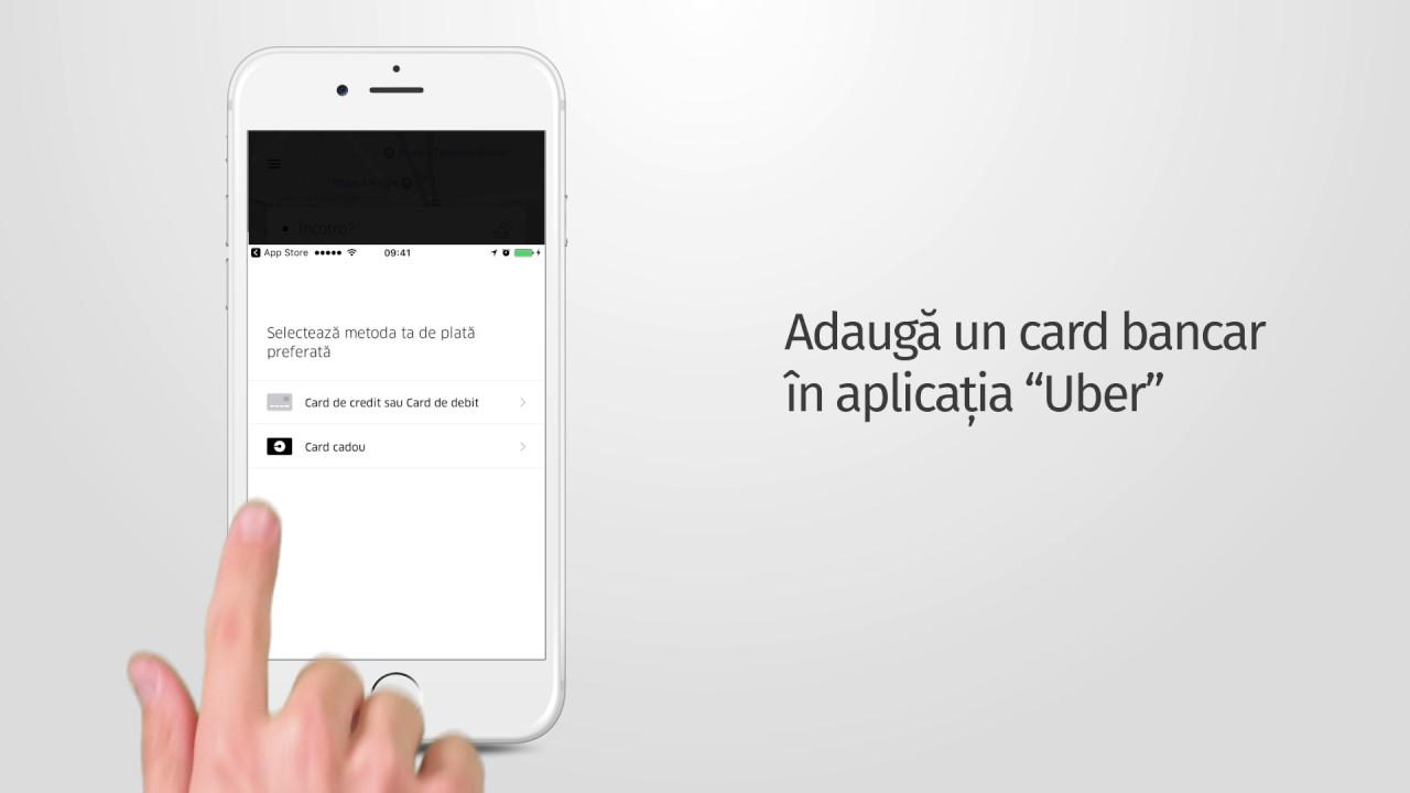 YOXO abonament la preț minimal en App Store