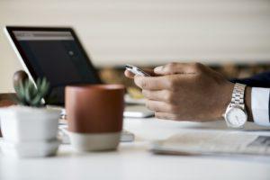 Articole despre Afaceri de la zero