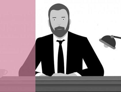 caracteristici ale remunerării opțiunilor managerilor de top)