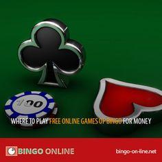 urmăriți cum să câștigați bani online când au apărut primele opțiuni