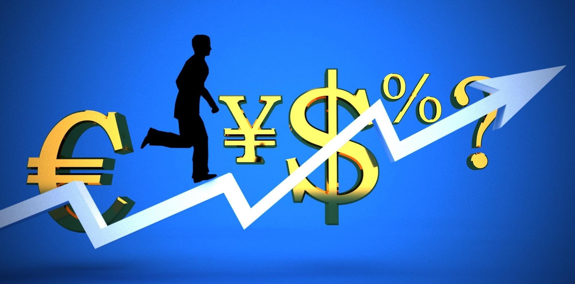 o opțiune este o tranzacție pe piața valutară