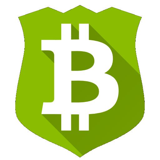verificator bitcoin