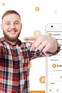 cum să faci video bitcoin)