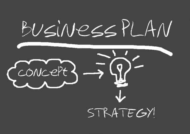 Idei de afaceri – dintre cele mai bune idei afaceri