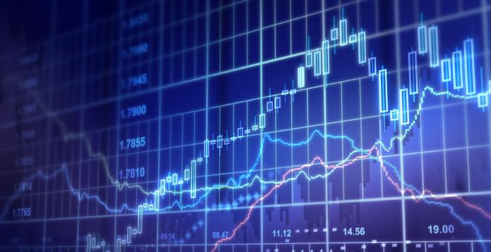 tranzacționarea pe piața opțiunilor binare