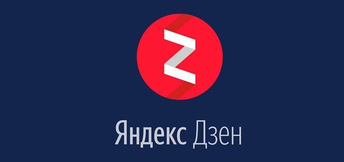 cursuri de tranzacționare lyudmila cumpărare bitcoin