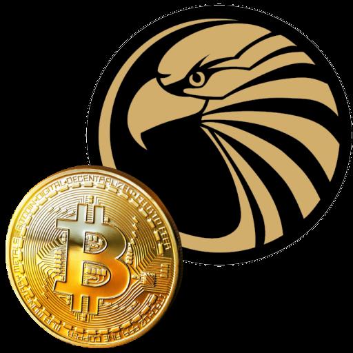 câștigurile pe site- ul bitcoin