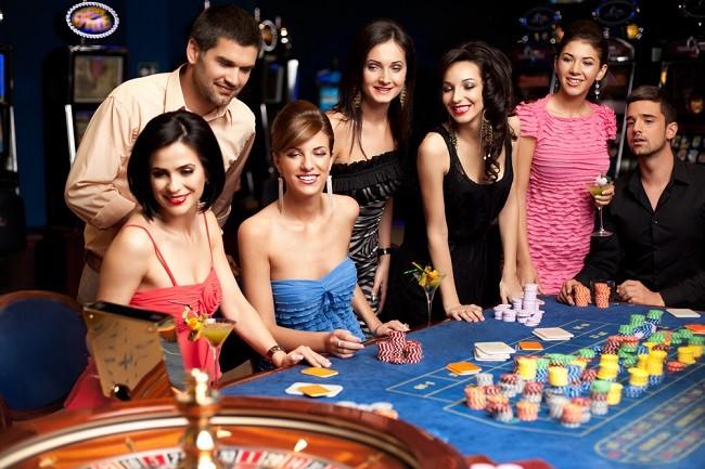 Unde poți juca Loto Online și cât poți câștiga cu un singur număr