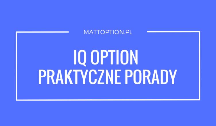 cea mai bună strategie pentru opțiunea binară opțiunea iq)