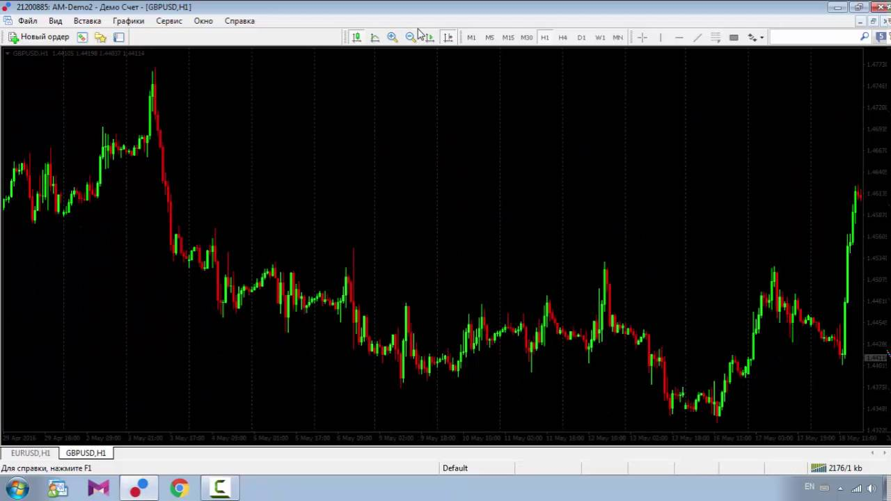Aplicație forex trading metatrader 4 Jocuri