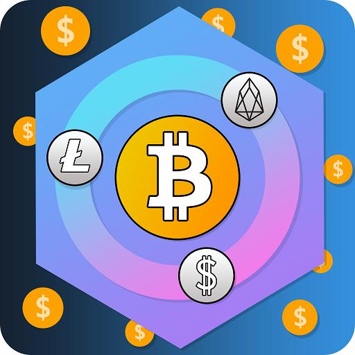 schimbul de profit bitcoin pentru