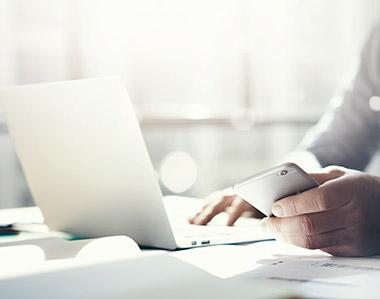 investiții de depozite pe internet