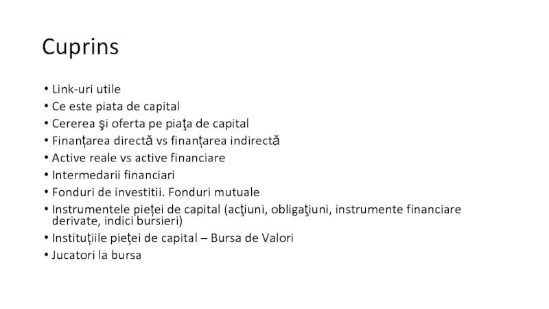 Piață financiară - Wikipedia