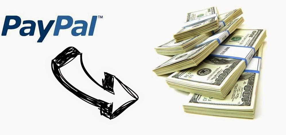 a face bani pe Internet este obiecte noi în care puteți face bani