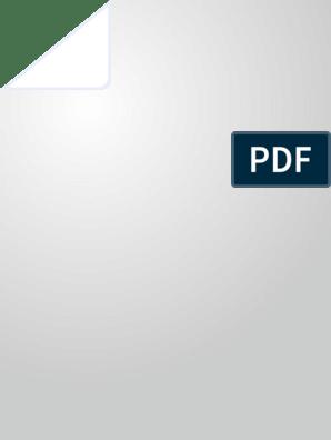 [SDP3] [f6b53151-5dcf-4c1d-8d31-7e1e1e251bf1] Aplicație Web performanță colector de date