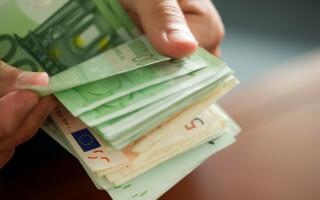 Top metode sa faci bani pe Internet - zondron.ro