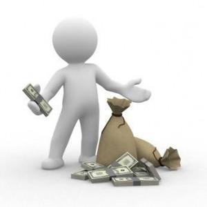 cum să deschizi o afacere pentru a face bani