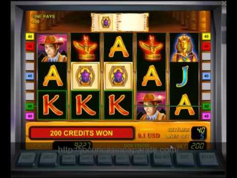 Cele mai profitabile jocuri din care scoti bani reali in   Ziua Veche