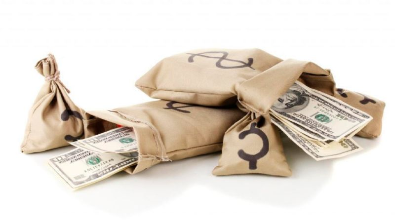 câștigați bani pe internet cu o investiție de 50 platforme de tranzacționare cu opțiuni de vanilie