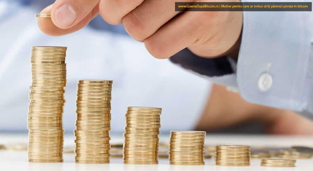 cum să investești în bitcoin corect)