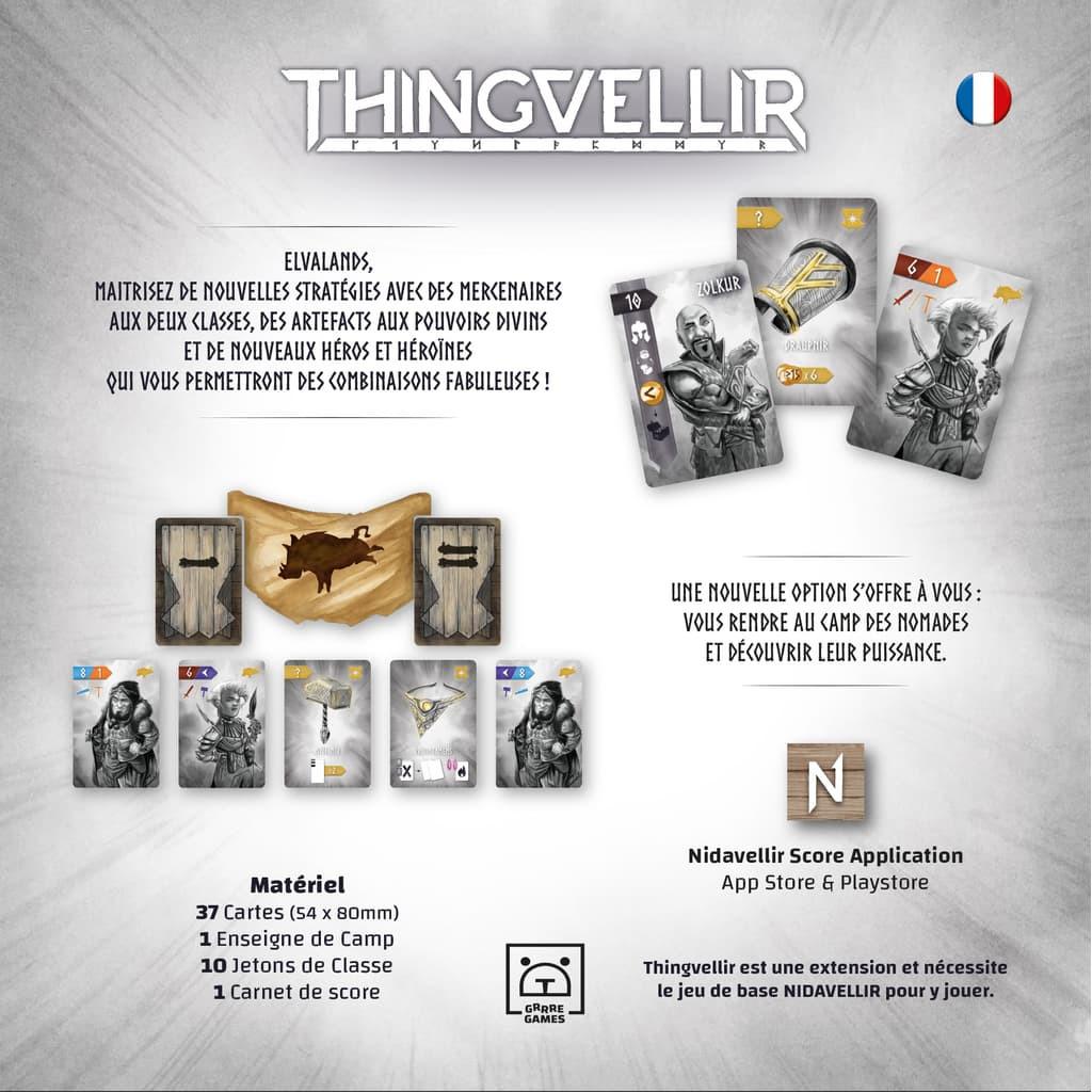 Jetoane de hărți: Vestul și Estul SUA - WikiCarpedia the Carcassonne game rules wiki