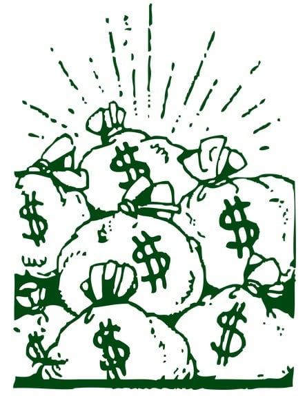 Ce este o monedă fiduciară?