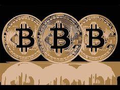 câștigurile pe internet bitcoin